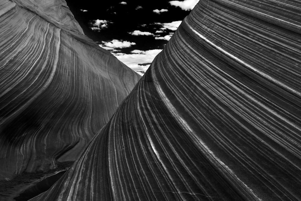 Coyote Buttes, AZ