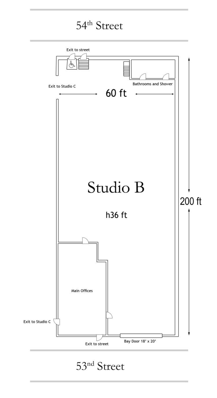floor-plan-studiob.jpg