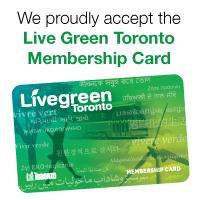 LGTO_Membership Card WebIcon.jpg