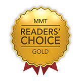 2014rc_ribbon_gold_mmt.jpg