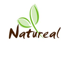 Natureal logo.jpg