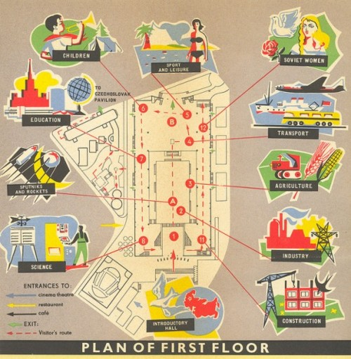 soviet-brochure-expo-58.jpeg