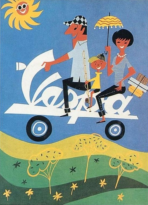 designer-fashion-style-illustration-1950s-art-scooter-cl.jpeg