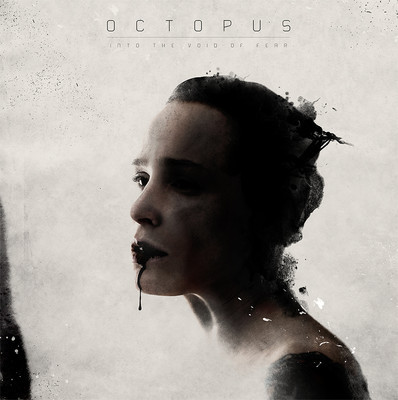 Octopus - Into The Void of Fear 2012