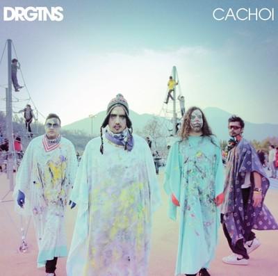 DRGTNS - Cachoi 2012