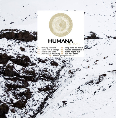 Humana - Views 2008