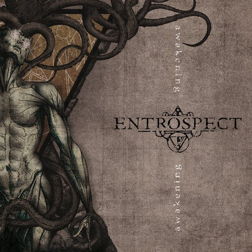 Entrospect - Awakening