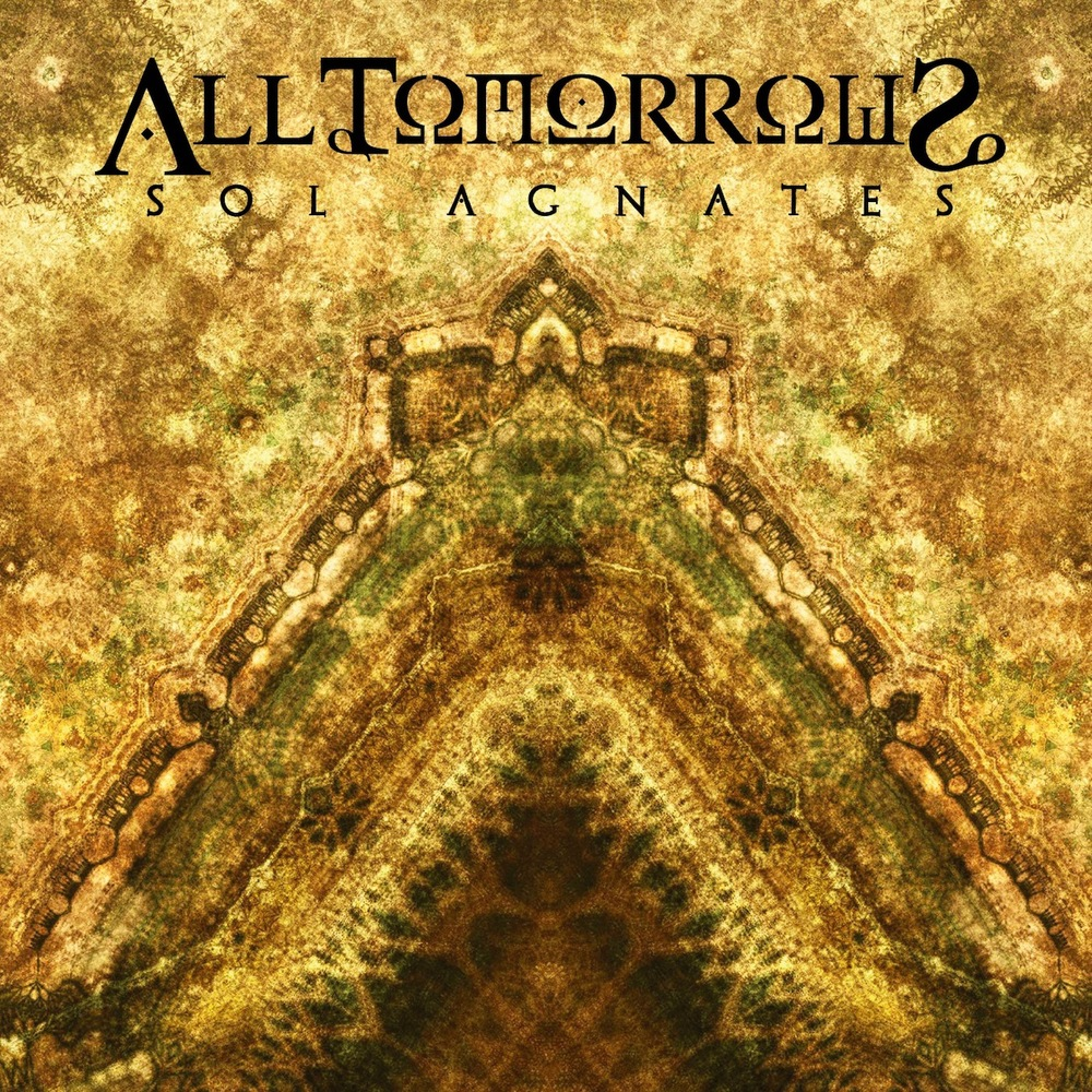 All Tomorrows - Sol Agnates
