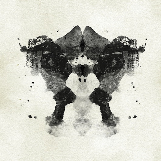portugal-Kaipaan-Sinua-album-cover-530px.jpg