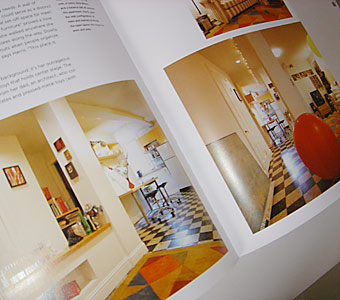 Book: Living Large in Small Spaces (layout 1)