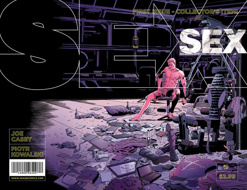 sex1_cover.jpg