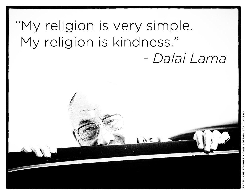 dalailama_20121016_7866a.jpg