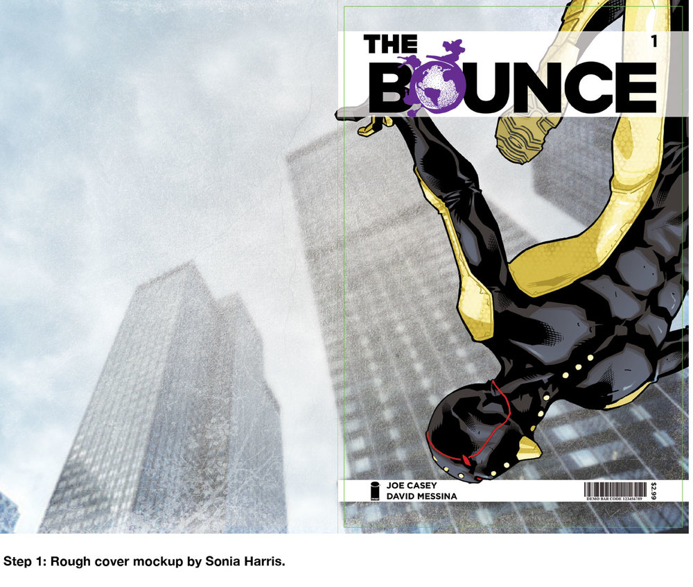 bounce_covers_process01a.jpg