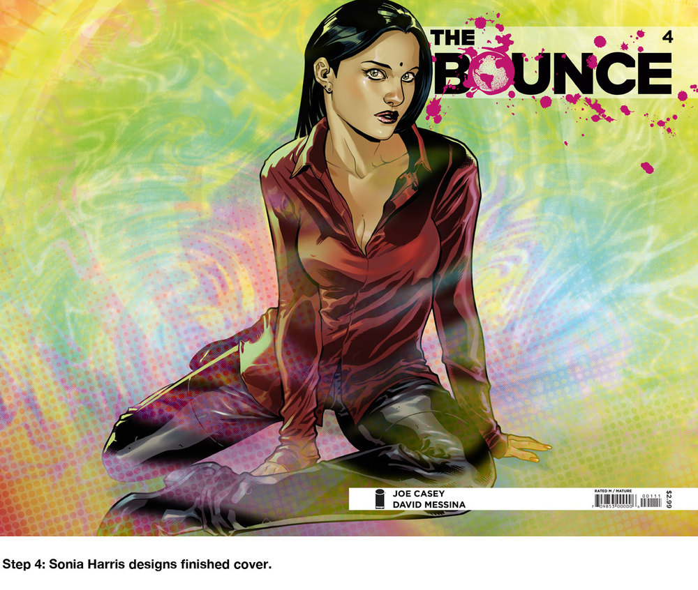 bounce_covers_process04c.jpg