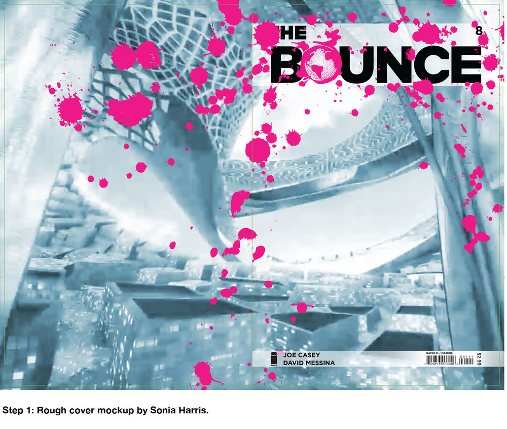 bounce_covers_process08a.jpg