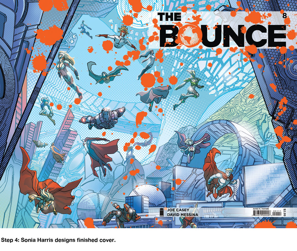 bounce_covers_process08c.jpg