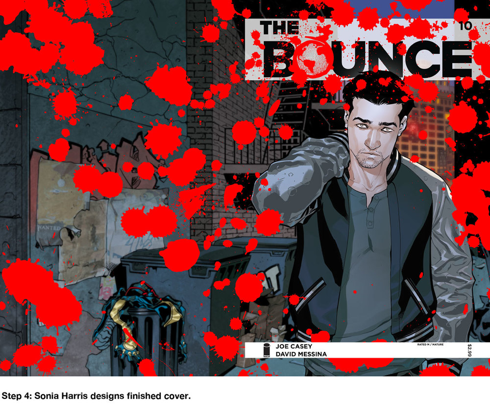 bounce_covers_process10c.jpg