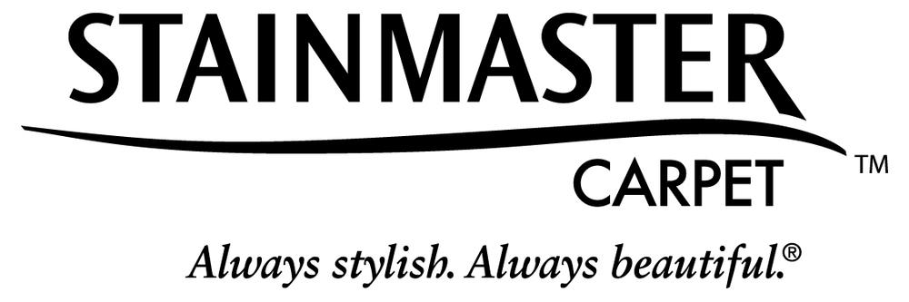 stainmaster-logo.jpg
