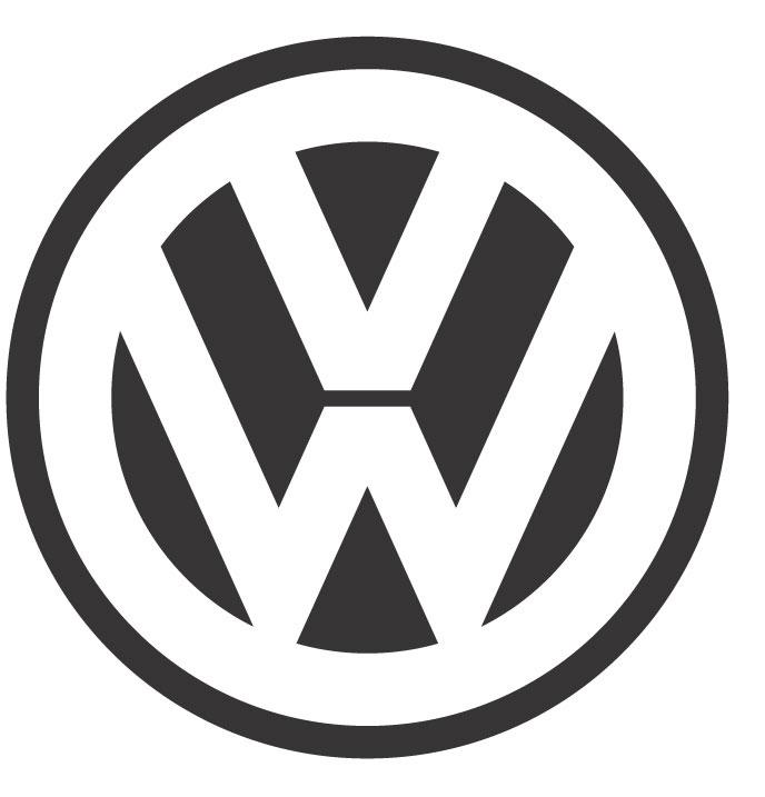 Volkswagen_1.jpg