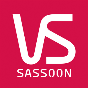 Vs_sassoon.png