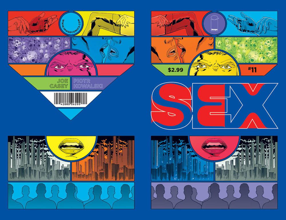 sex11_cover.jpg