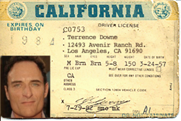 driverslicense.jpg