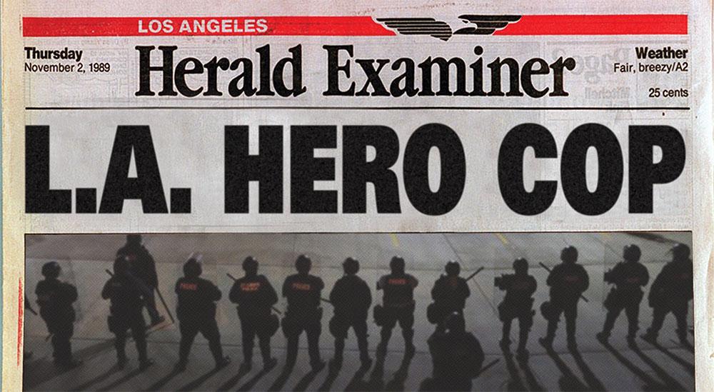 newspaper2.jpg