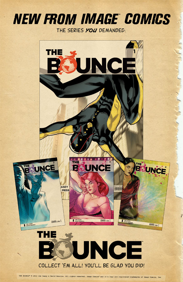 ad_BOUNCE_covers.jpg