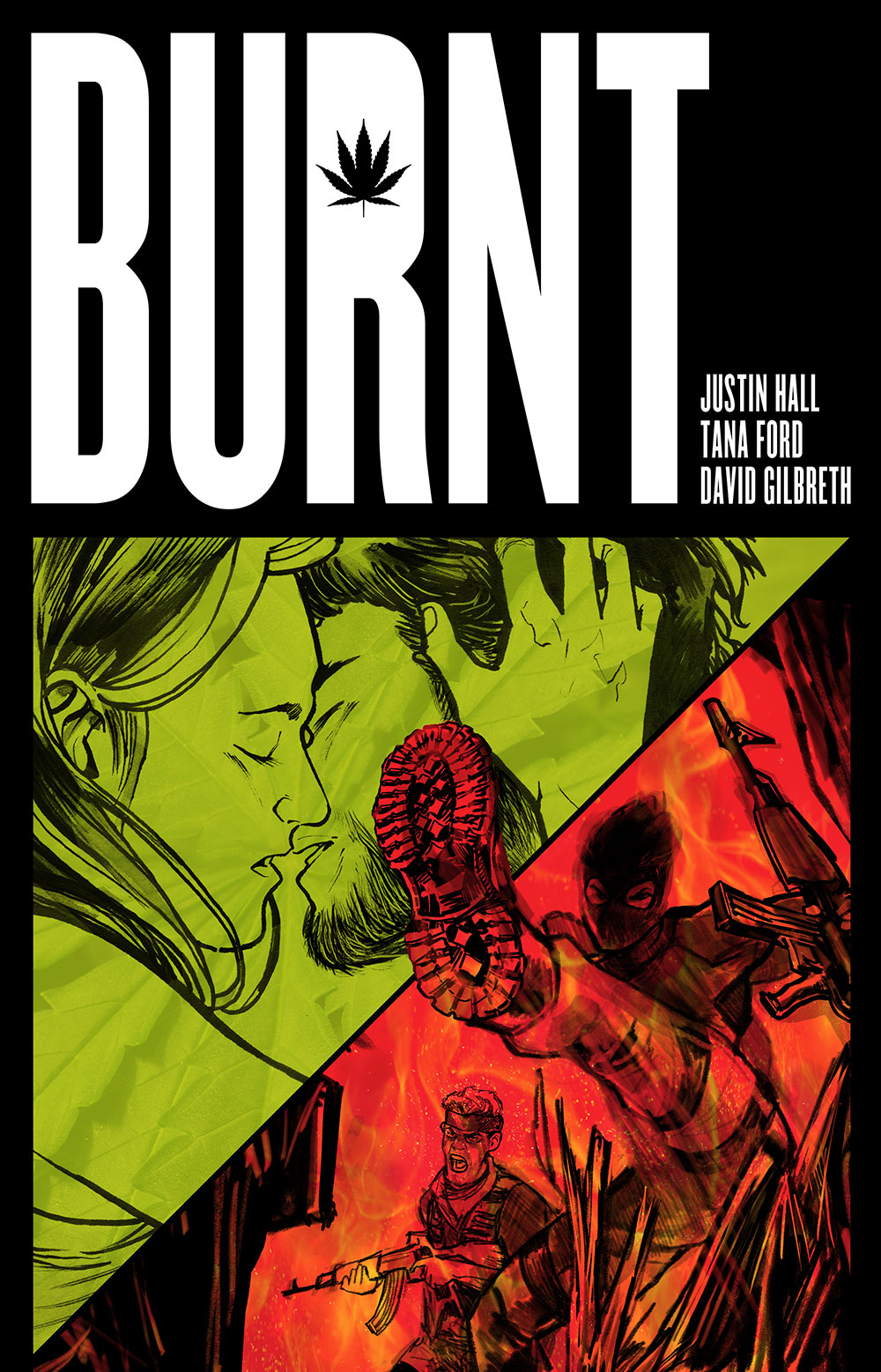 burnt_cover091116.jpg