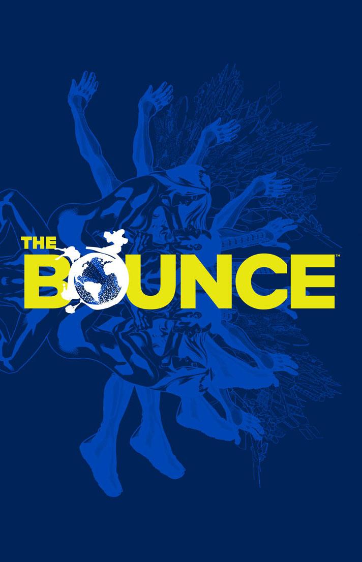 _Bounce_tpb_cover.jpg