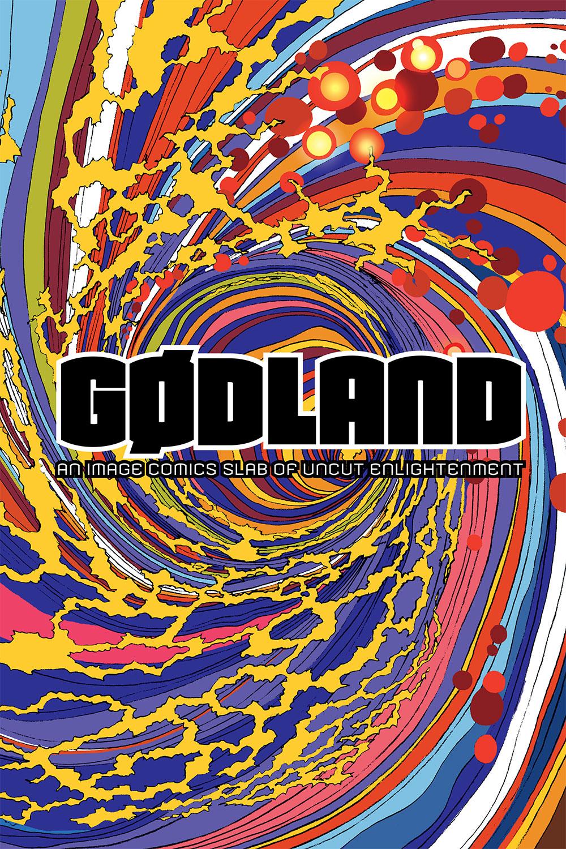 godlandcelestial3_titlepage.jpg