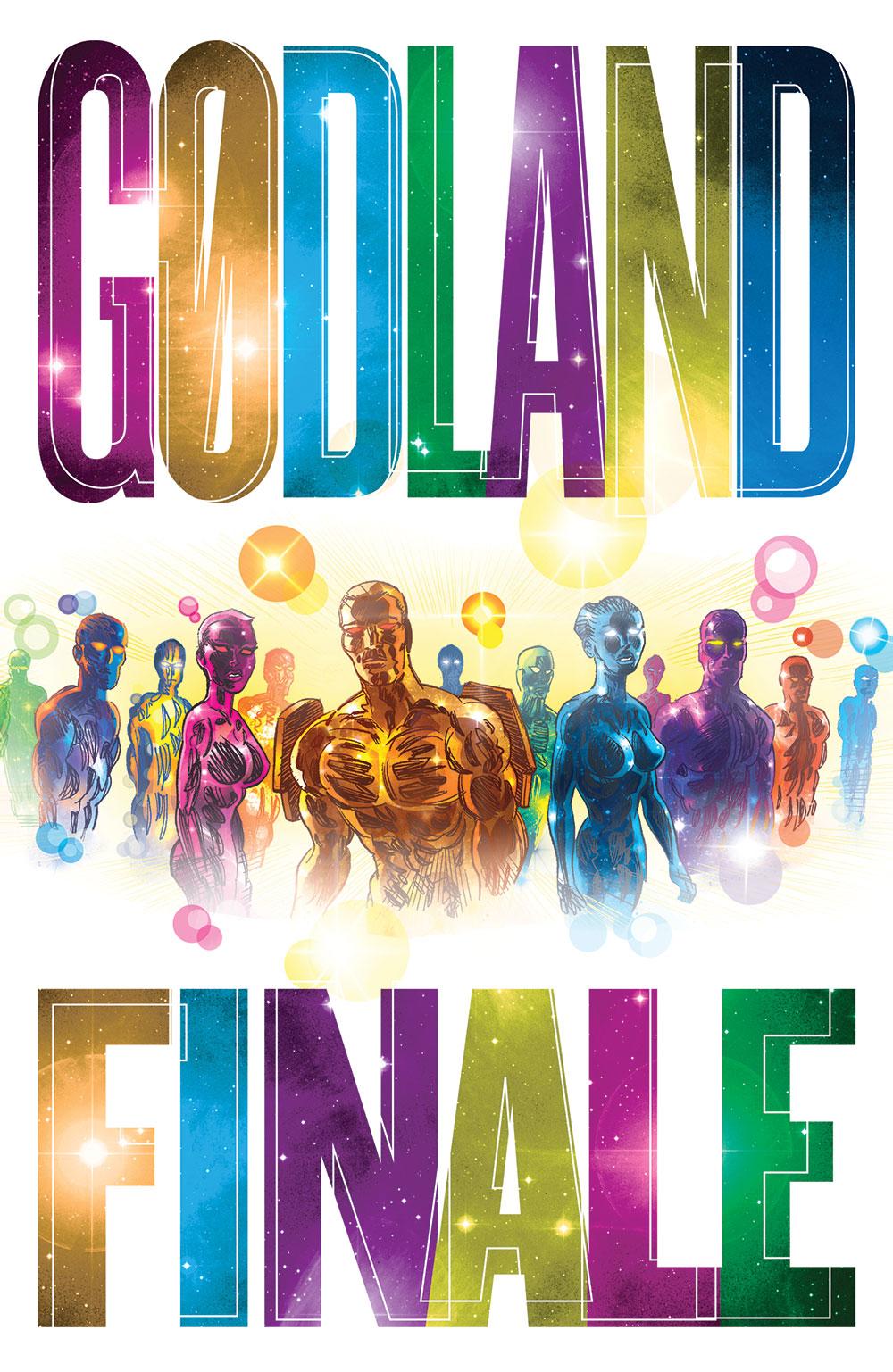 godland_cover_finale.jpg