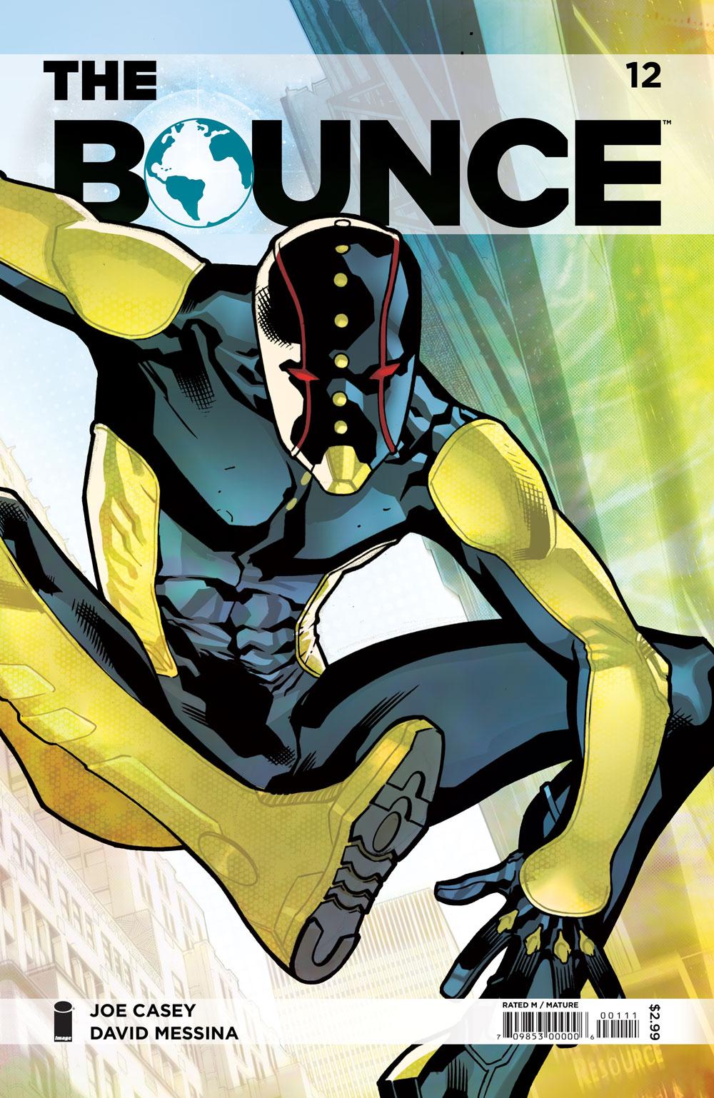 bounce12_cover.jpg