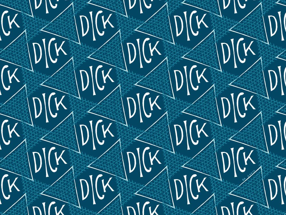 dick.png