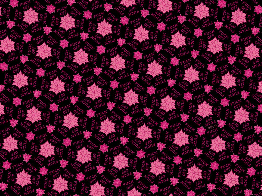 pink_fuckoff.png