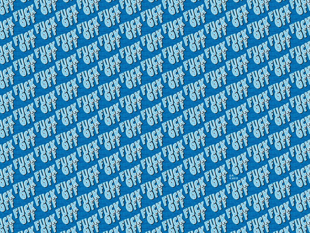 fuckoff_blue.png