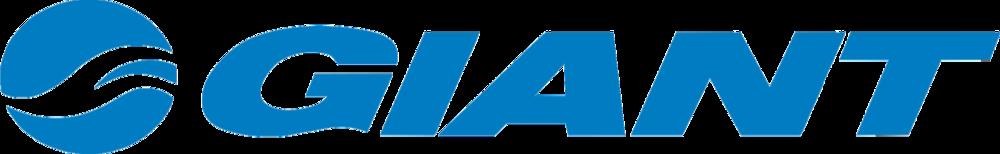 giant_bikes_logo