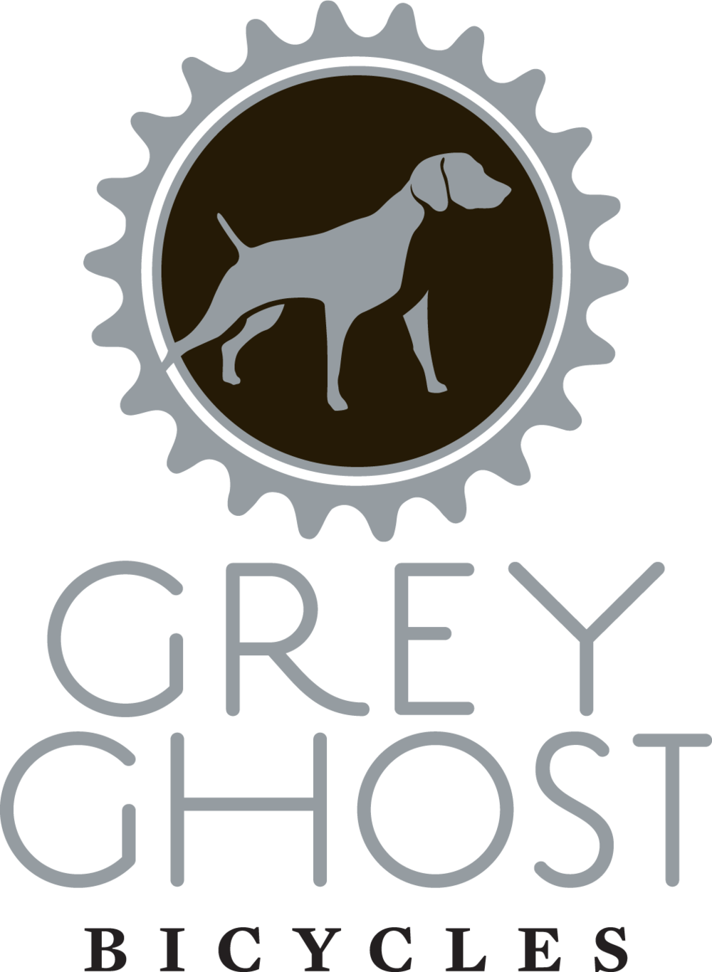 grey_ghost_v1.png