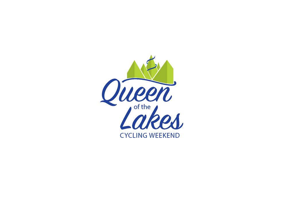 Queen_CyclingWeekend.png