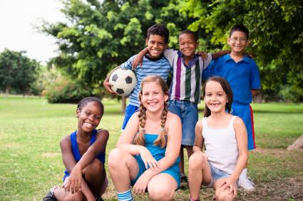 happy group of kids soccer.jpg