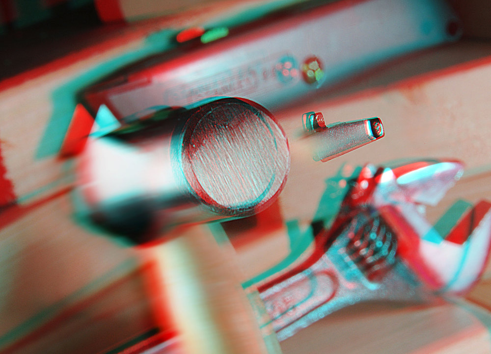 012-3D.jpg