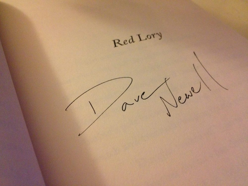 davenewell-redlory-autograghed.jpg