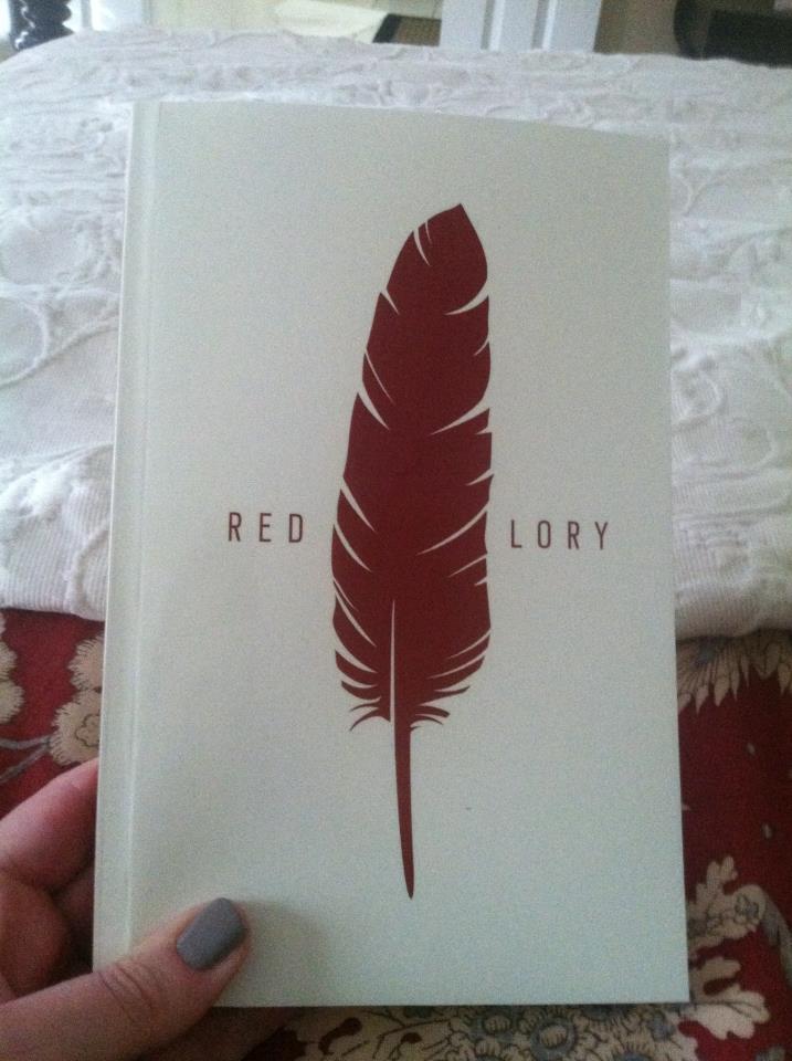 redloryfan2.jpg