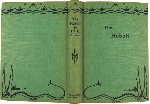 hobbitbook_2345699b.jpg