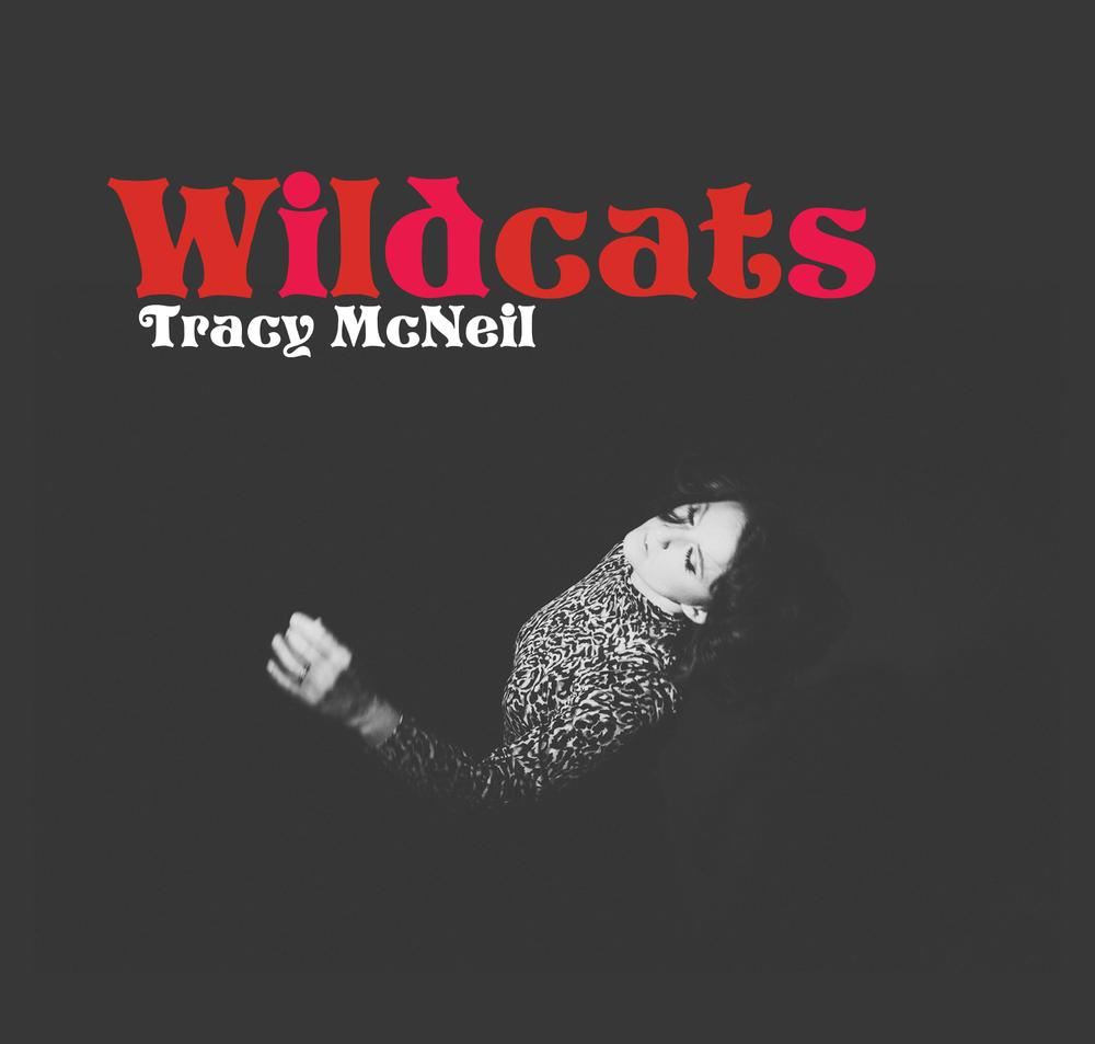 WildcatsCOVER.jpg