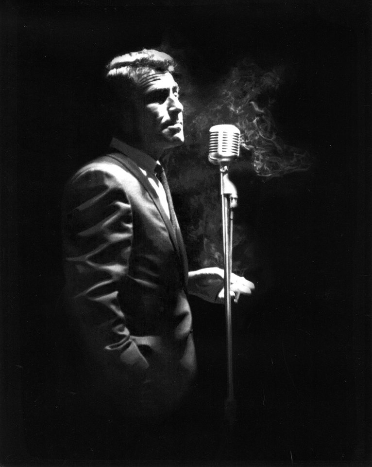 Rod Serling, 1964
