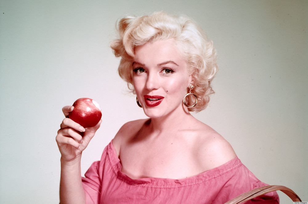 Was Marilyn Monroe bad because of her affairs? Despite her negatives, was she good because of her contributions to women's rights? Or, is it even right to describe a person as such?
