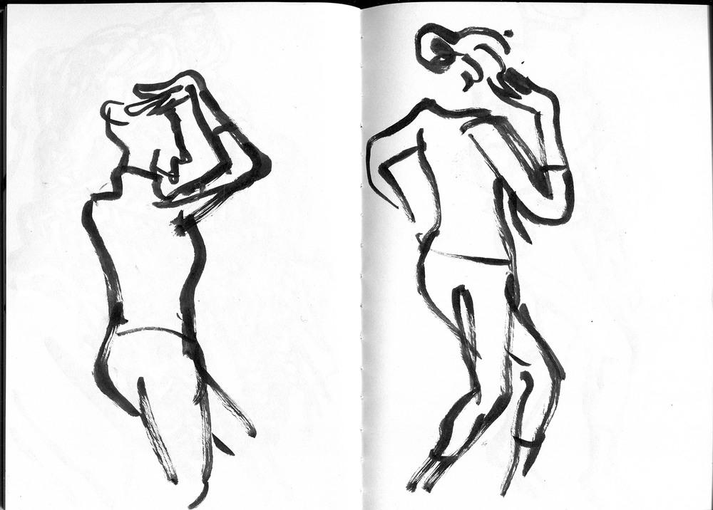 davidm_sketches_2016_08-053.jpg