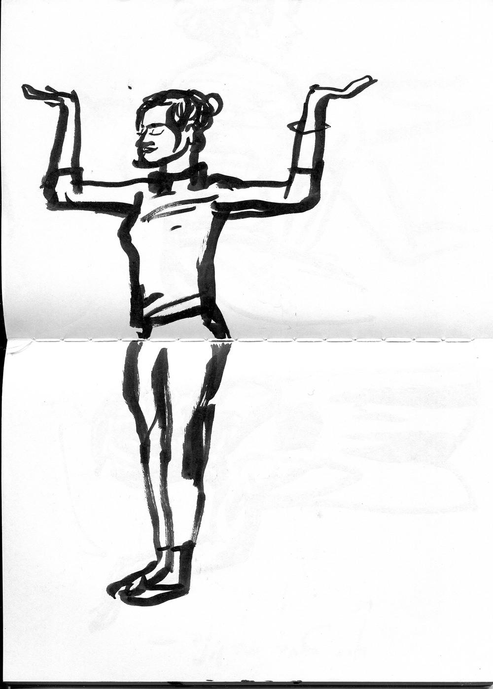 davidm_sketches_2016_08-057.jpg