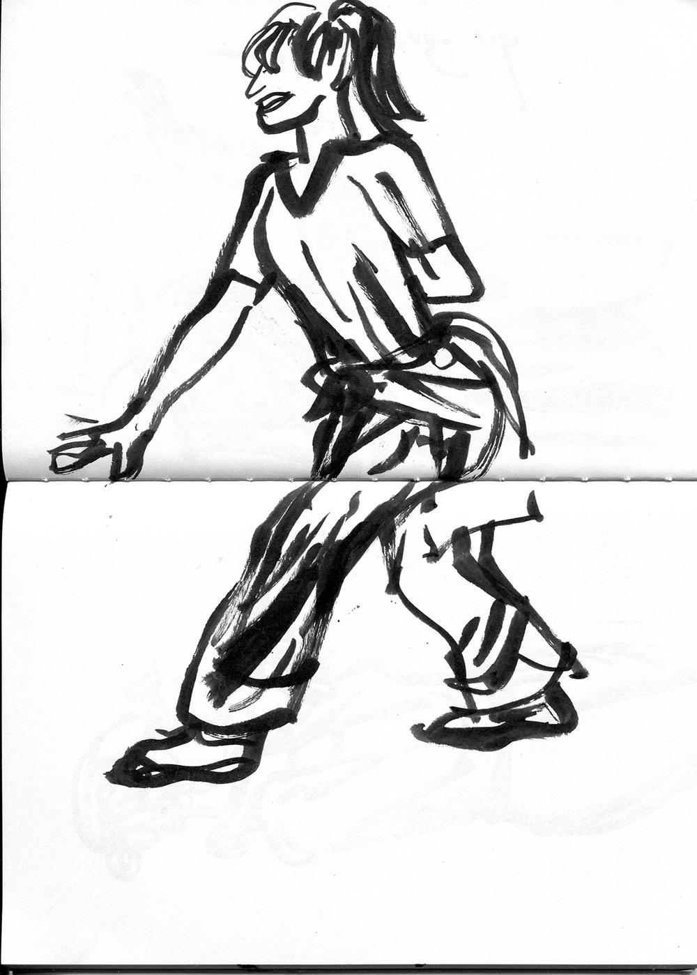 davidm_sketches_2016_08-059.jpg